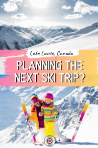 best things to do in banff in the winter
