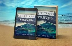 Limitless Travel