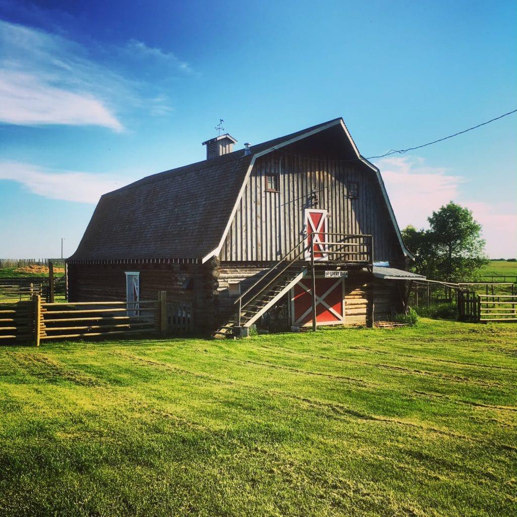 Exploring Wainwright And Small Town Alberta Must Do Canada