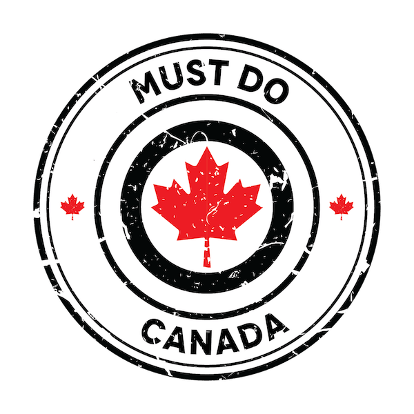 Must Do Canada Logo Small