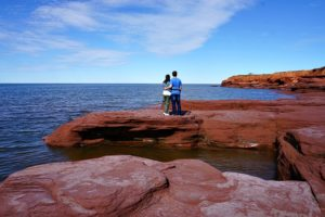 best things to do in prince edward island