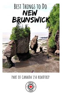 Best Things to Do in New Brunswick