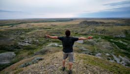 Best Things To Do In Saskatchewan