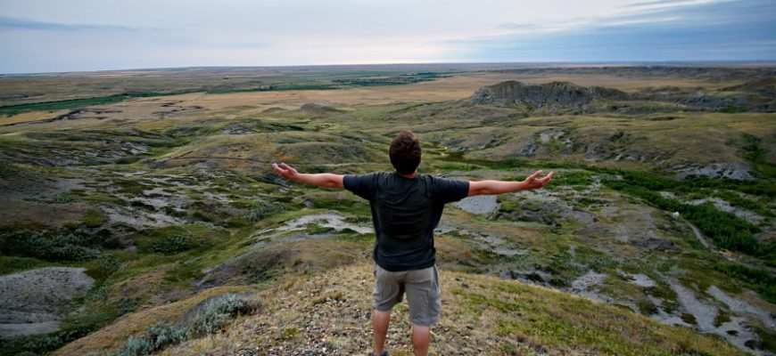 things to do in saskatchewan