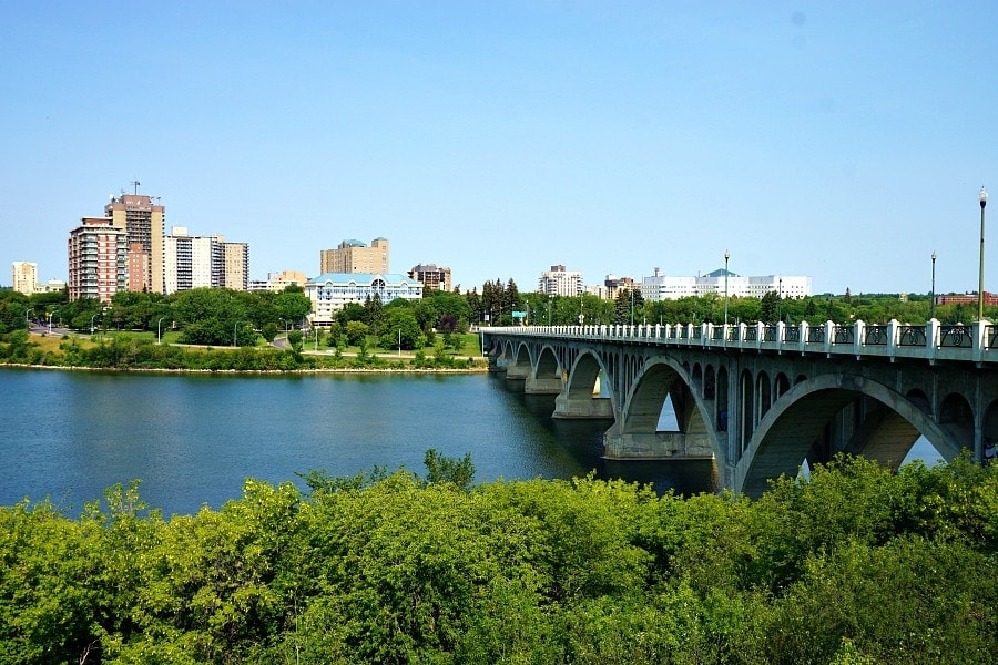 best things to do in saskatoon