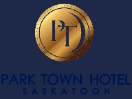 park hotel saskatoon