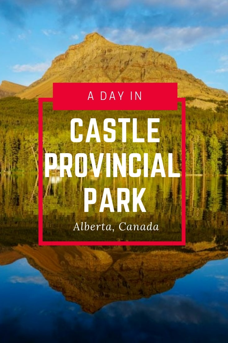 best things to do in alberta canada