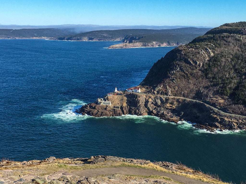 things to do in st johns canada