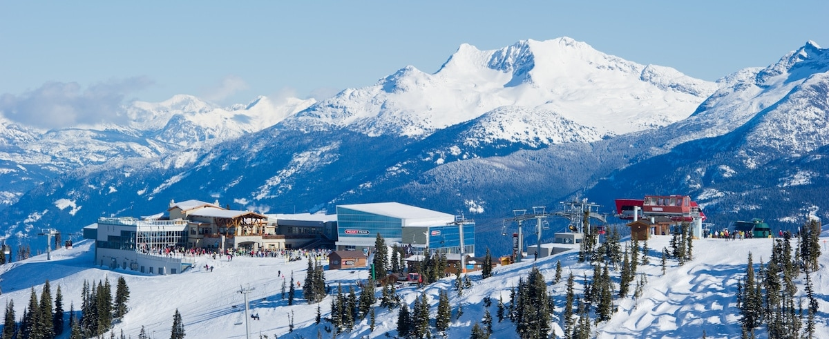 things to do in whistler village