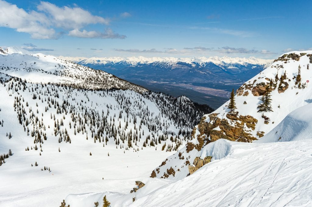 things to do in golden bc