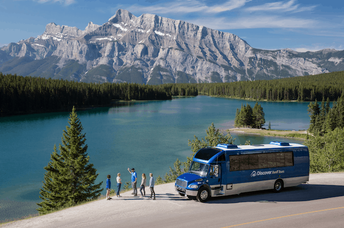 things to do in banff alberta canada