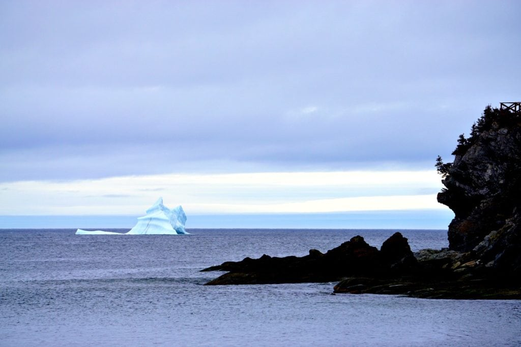 iceberg-vikingtrail