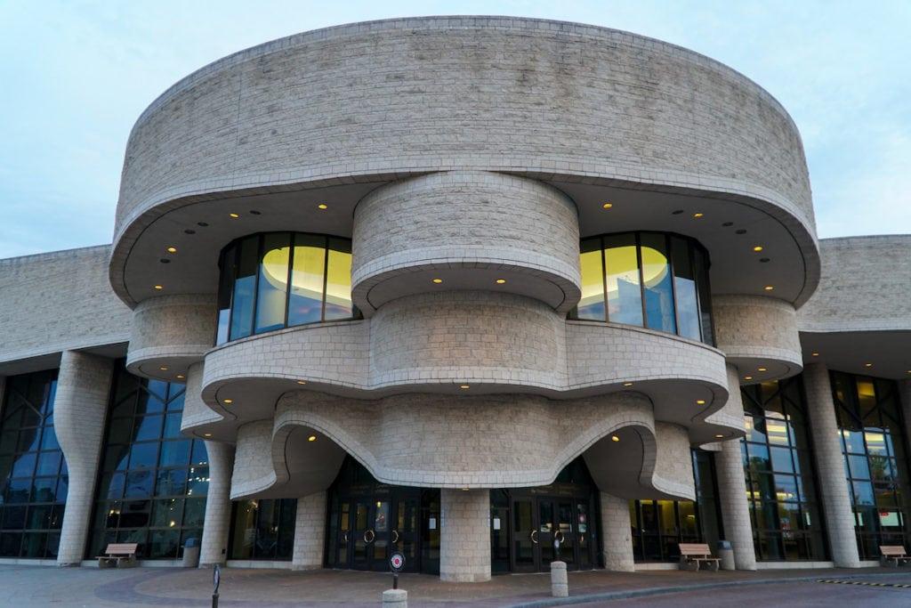 ottawa museums