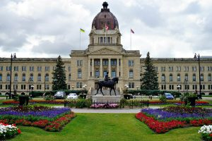 things to do in regina saskatchewan canada