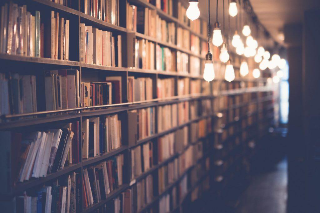 read books fast