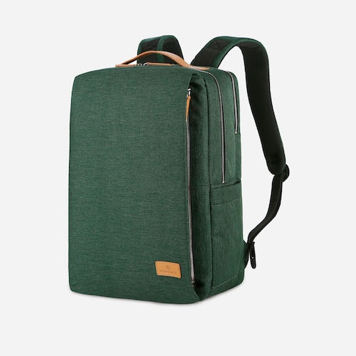 Nordace Backpack Discount