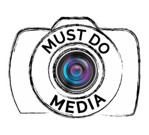 Must Do Media Inc.