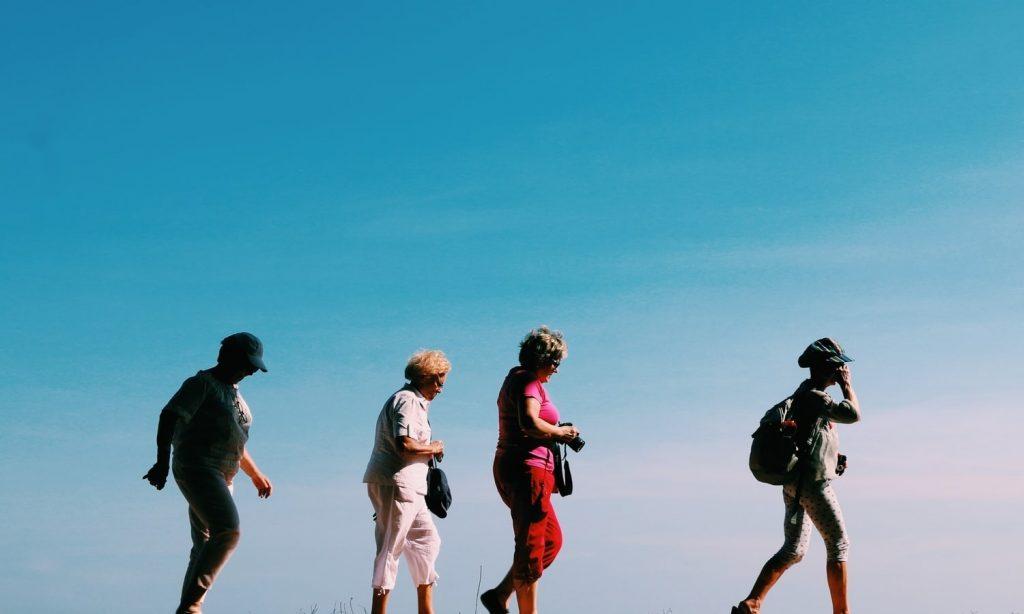 Lunenburg Walking Tour 1024x614