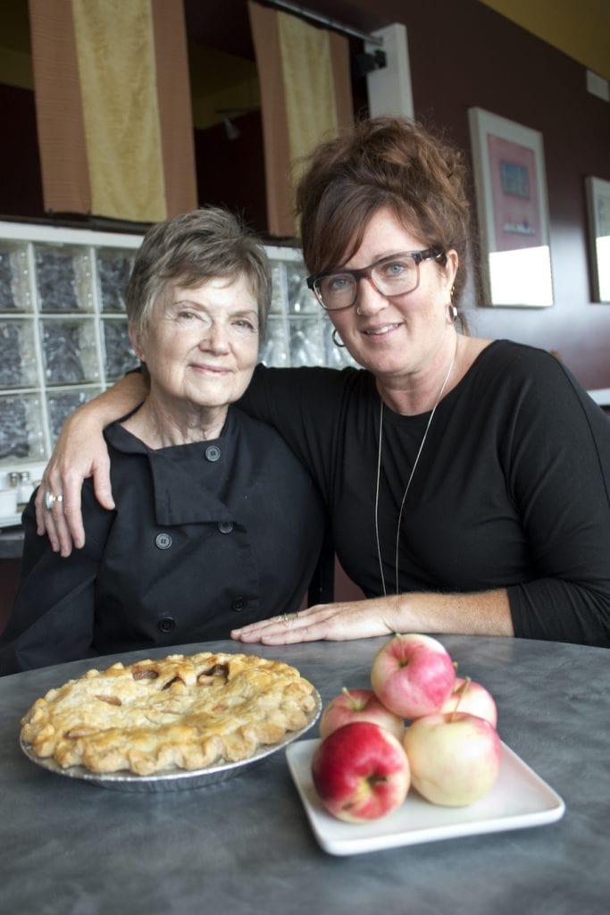 Where to eat in saskatchewan - Yellowfender Coffeehouse and Eatery