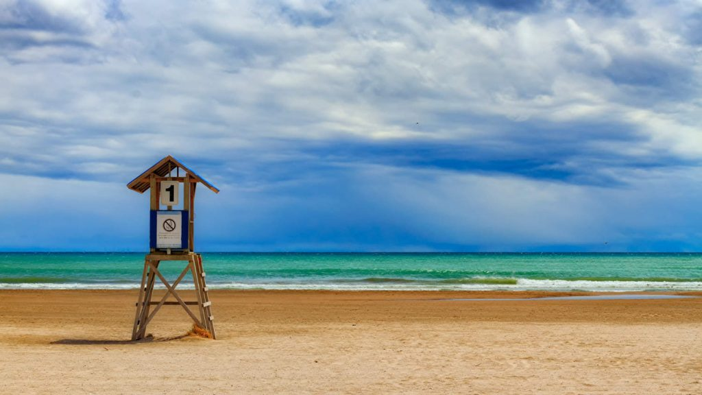 Couburg Beach 1024x576