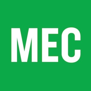 MEC Canada