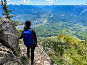 things to do in fernie